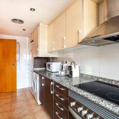 Апартаменты Vivobarcelona Apartments - Princep Барселона фото 14