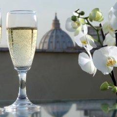 Отель Alessandrino Италия, Рим - 2 отзыва об отеле, цены и фото номеров - забронировать отель Alessandrino онлайн помещение для мероприятий фото 2