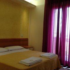 Hotel Apogeo комната для гостей фото 3