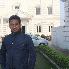 Отель Lacoul Pvt. Ltd. Непал, Сиддхартханагар - отзывы, цены и фото номеров - забронировать отель Lacoul Pvt. Ltd. онлайн