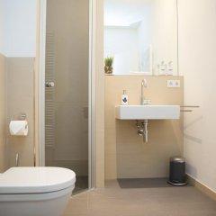 Апартаменты Studio 44 ванная