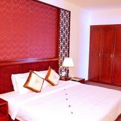 Century Riverside Hotel Hue комната для гостей фото 3