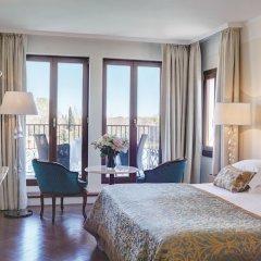 Belmond Hotel Cipriani Венеция фото 16