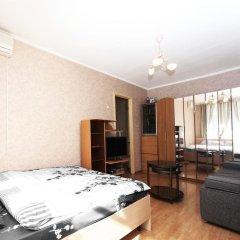 Гостиница Apartlux Krasnogvardeysky комната для гостей