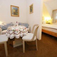 Отель Nomad Hotel Венгрия, Носвай - отзывы, цены и фото номеров - забронировать отель Nomad Hotel онлайн в номере фото 2