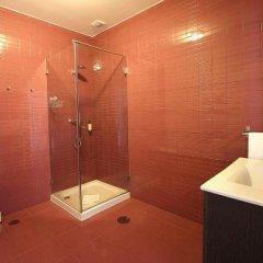 Отель Un-Almada House - Oporto City Flats Порту фото 9