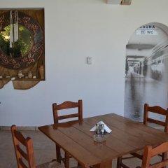 Отель Mistral Греция, Эгина - отзывы, цены и фото номеров - забронировать отель Mistral онлайн в номере