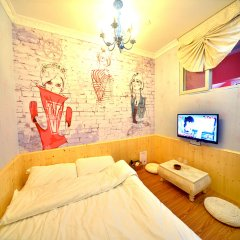 Отель Xiamen Feisu Gulangyu Yangjiayuan Hotel Китай, Сямынь - отзывы, цены и фото номеров - забронировать отель Xiamen Feisu Gulangyu Yangjiayuan Hotel онлайн детские мероприятия