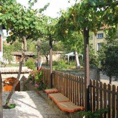 Hostel Mostel Велико Тырново фото 3