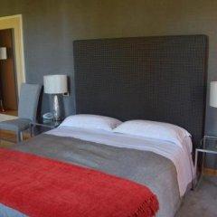 Отель Villa Italia Италия, Падуя - отзывы, цены и фото номеров - забронировать отель Villa Italia онлайн комната для гостей