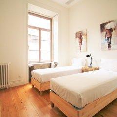Апартаменты Douro Apartments - Rivertop детские мероприятия