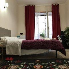 Отель Pardis комната для гостей фото 2