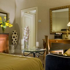 Hotel Dei Mellini спа фото 2