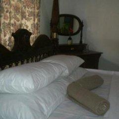 Отель Village Hide комната для гостей фото 4