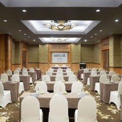 Отель Melia Hanoi фото 17