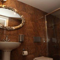 Yesim Suites Турция, Стамбул - отзывы, цены и фото номеров - забронировать отель Yesim Suites онлайн ванная фото 2