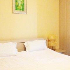 Отель King Tai Service Apartment Китай, Гуанчжоу - отзывы, цены и фото номеров - забронировать отель King Tai Service Apartment онлайн фото 8