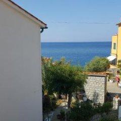 Hotel Sardi Марчиана фото 6