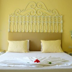 Отель Ksar Djerba Тунис, Мидун - 1 отзыв об отеле, цены и фото номеров - забронировать отель Ksar Djerba онлайн в номере