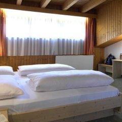 Отель Messe Incoming Nürnberg Германия, Нюрнберг - отзывы, цены и фото номеров - забронировать отель Messe Incoming Nürnberg онлайн комната для гостей фото 2