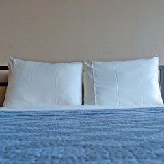 Отель Chestnut Residence and Conference Centre - University of Toronto комната для гостей фото 4