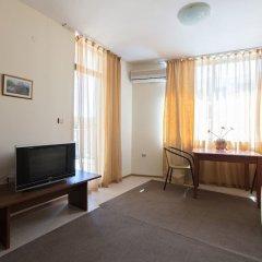 Апартаменты Two Bedroom Apartment with Kitchen удобства в номере