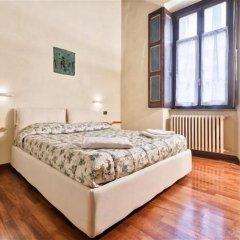 Отель Torino Sweet Home Palazzo di Città комната для гостей фото 4
