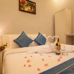 Отель Hanoi Brother Inn & Travel Вьетнам, Ханой - 1 отзыв об отеле, цены и фото номеров - забронировать отель Hanoi Brother Inn & Travel онлайн комната для гостей фото 4