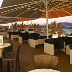 Отель Tivoli Marina Vilamoura фото 6