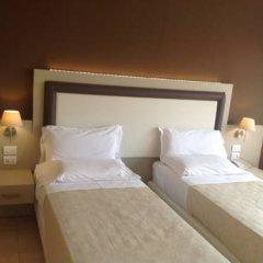 Отель Valemare Италия, Тропея - 1 отзыв об отеле, цены и фото номеров - забронировать отель Valemare онлайн комната для гостей фото 4