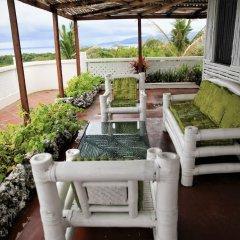 Отель Flora East Resort and Spa Филиппины, остров Боракай - отзывы, цены и фото номеров - забронировать отель Flora East Resort and Spa онлайн фото 5