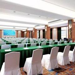 Отель Xiamen Huli Yihao Hotel Китай, Сямынь - отзывы, цены и фото номеров - забронировать отель Xiamen Huli Yihao Hotel онлайн помещение для мероприятий фото 2