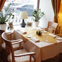 Гостиница Азимут Самара в Самаре отзывы, цены и фото номеров - забронировать гостиницу Азимут Самара онлайн в номере