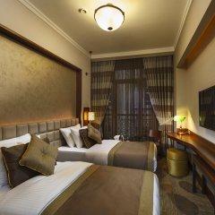 Manesol Galata Турция, Стамбул - 2 отзыва об отеле, цены и фото номеров - забронировать отель Manesol Galata онлайн фото 3