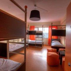 Отель 2A Hostel Германия, Берлин - 2 отзыва об отеле, цены и фото номеров - забронировать отель 2A Hostel онлайн комната для гостей