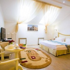 Metro Hotel Apartments Одесса детские мероприятия фото 2