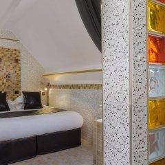 Hotel Aida Marais Printania спа