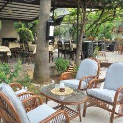 Unlu Hotel Турция, Олудениз - отзывы, цены и фото номеров - забронировать отель Unlu Hotel онлайн питание фото 3