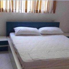 Отель Marea Resort Албания, Голем - отзывы, цены и фото номеров - забронировать отель Marea Resort онлайн комната для гостей фото 3