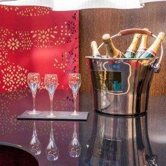 Отель Mercure Porto Gaia Вила-Нова-ди-Гая детские мероприятия