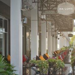 Paradise Suites Hotel фото 7
