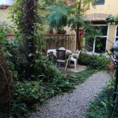Отель Affittacamere Casa Corsi Италия, Флоренция - 2 отзыва об отеле, цены и фото номеров - забронировать отель Affittacamere Casa Corsi онлайн фото 9