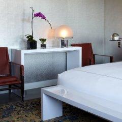 Отель Dream Downtown США, Нью-Йорк - отзывы, цены и фото номеров - забронировать отель Dream Downtown онлайн удобства в номере