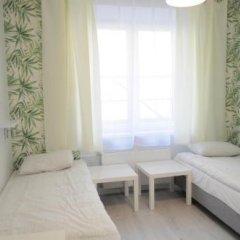 Отель Freedom Hostel Польша, Краков - - забронировать отель Freedom Hostel, цены и фото номеров сауна