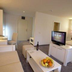 Hotel Festa Chamkoria комната для гостей фото 6