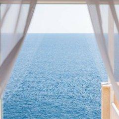 Отель Mare Хорватия, Дубровник - отзывы, цены и фото номеров - забронировать отель Mare онлайн спа