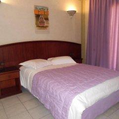 Отель Corail Марокко, Марракеш - 1 отзыв об отеле, цены и фото номеров - забронировать отель Corail онлайн комната для гостей
