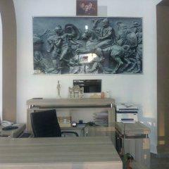 Nicea Турция, Сельчук - 1 отзыв об отеле, цены и фото номеров - забронировать отель Nicea онлайн интерьер отеля фото 3