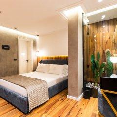 Отель La Suite Boutique Hotel Албания, Тирана - отзывы, цены и фото номеров - забронировать отель La Suite Boutique Hotel онлайн фото 23