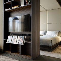 Отель ME Milan - Il Duca Италия, Милан - 2 отзыва об отеле, цены и фото номеров - забронировать отель ME Milan - Il Duca онлайн комната для гостей фото 5